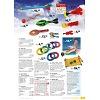 Seite 535 Katalog