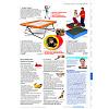 Seite 517 Hauptkatalog