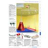 Seite 525 Hauptkatalog