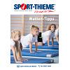 Sport-Thieme® Mattentipps