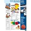 Side 49 Katalog
