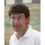 Christoph Anrich