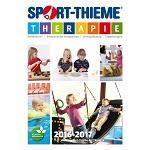 Sport-Thieme Therapie-Katalog