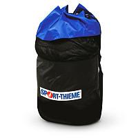 Sport-Thieme® Ballsack