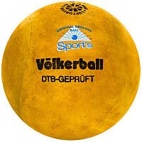 Drohnn Völkerball