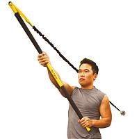 TRX® Rip Trainer Basic Kit