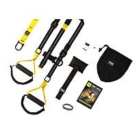 TRX® Suspension Trainer