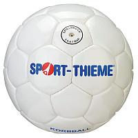 Sport-Thieme® Korbball