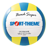 Sport-Thieme® Beachvolleyball