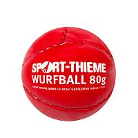 Sport-Thieme Schlagball
