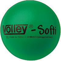 Volley®