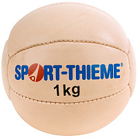 Sport-Thieme® Medizinball