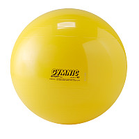 Gymnic Gymnastikball