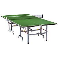 Joola® Tischtennisplatte