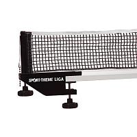 Sport-Thieme® Tischtennisnetz-Garnitur