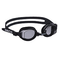Beco Schwimmbrille