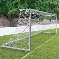 Sport-Thieme® Großfeldfußballtor-Set