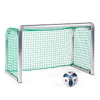 Sport-Thieme® Safety Alu-Mini-Trainingstor