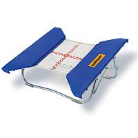 Eurotramp® Open-End-Minitramp
