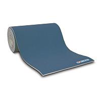 Sport-Thieme® Bodenturnmatten- und Turnfläche