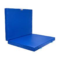 Sport-Thieme® Weichbodenmatte, klappbar