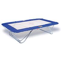trampolin kaufen jetzt bei sport thieme. Black Bedroom Furniture Sets. Home Design Ideas