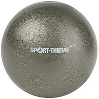 Sport-Thieme® Wettkampf-Stoßkugel