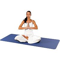 Sport-Thieme® Yoga-Matte