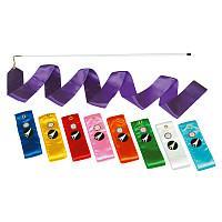 Sport-Thieme® Schwungband 2 m mit Stab