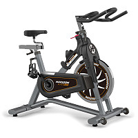 Horizon Fitness Indoor Bike