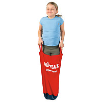 Sport-Thieme Jumping Sack for Children