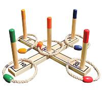 Bandito Ringwurfspiel