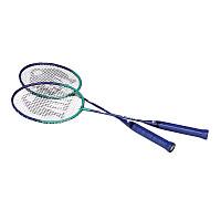 Sportime® Federballschläger