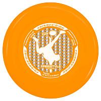 Frisbee®