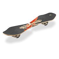 Streetsurfing® Waveboard