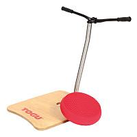 Togu® Bike BalanceBoard