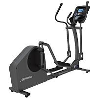 """Life Fitness® Crosstrainer """"E1"""""""