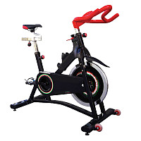 "Sport-Thieme® Indoor Cycle ""ST 700"""