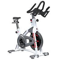 Schwinn® Indoor Cycle