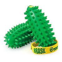 Togu® Brasil® Handtrainer