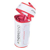TheraBand 250-cm in a zip-up bag