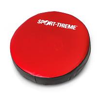 Sport-Thieme® Handschlagpolster