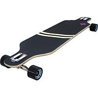 Streetsurfing® Longboard Freeride