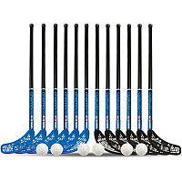 Sport-Thieme Floorball-Set