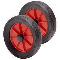 Winther® Hinterräder für Viking-Dreiräder