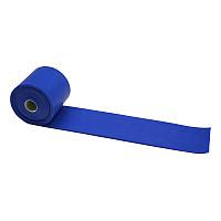 Sport-Thieme Flossband