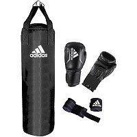 Adidas® Performance Boxing Set