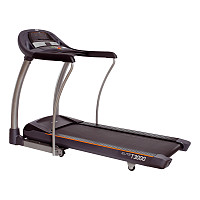 Horizon Fitness® Laufband Elite-Serie