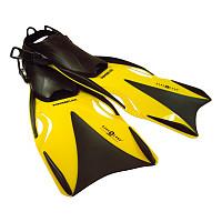 "Aqua Lung® Schwimmflosse ""Powerflex"""