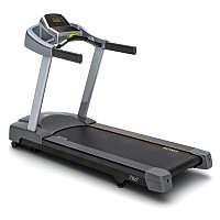 Vision Fitness® Laufband